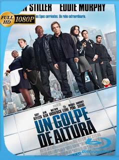 Robo En Las Alturas (Tower Heist) (2011) HD [1080p] Latino [GoogleDrive] SilvestreHD