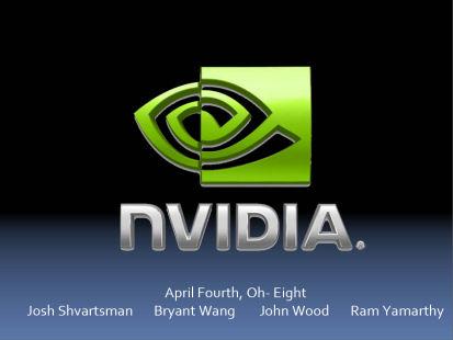 ايجي بوب: تحميل برنامج قارئ الشاشة للمكفوفين download program nvda 2013