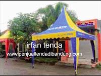 Penjual tenda di bandung, distributor tenda, menjual tenda event, menyediakan tenda event, menjual tenda dengan harga murah.