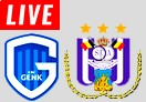 ggrrnn LIVE STREAM streaming