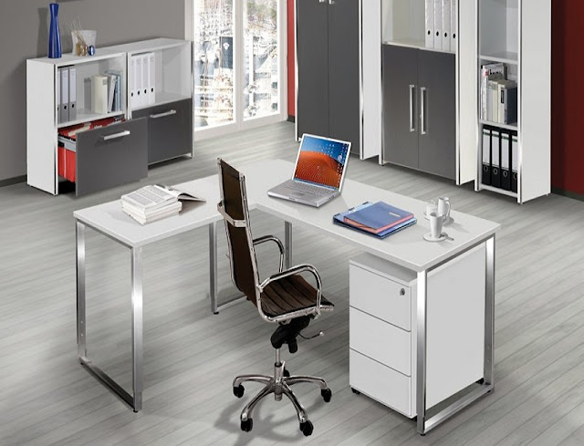 best buying modern used office furniture Las Vegas NV for sale