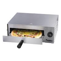 cuptor pizza electric- penrtu pizza inghetata