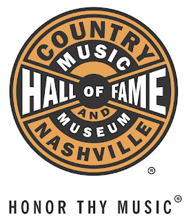 The-Country-Music-Hall-of-Fame-and-Museum-Internships