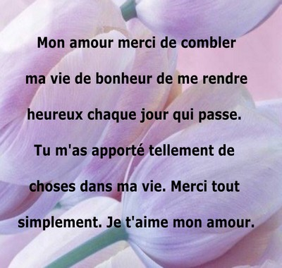 Texte Damour 2017 Poèmes Et Textes Damour