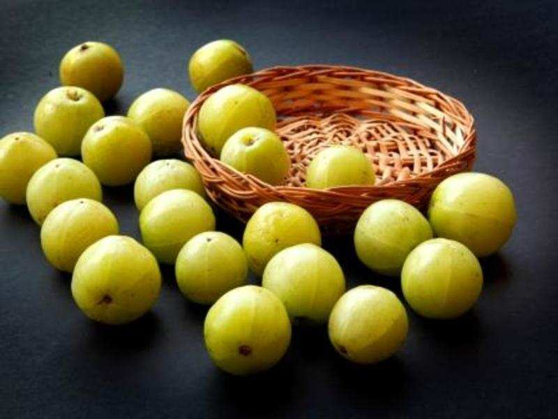 amazing-benefits-dry-amla