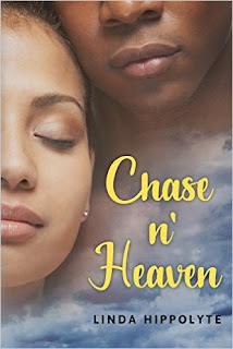 Chase n' Heaven