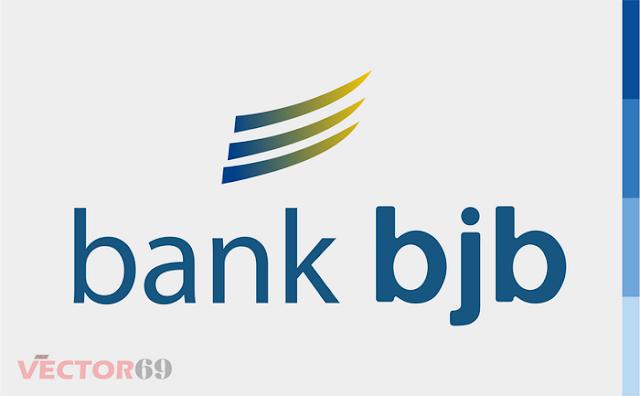 Logo Bank BJB - Download Vector File EPS (Encapsulated PostScript)
