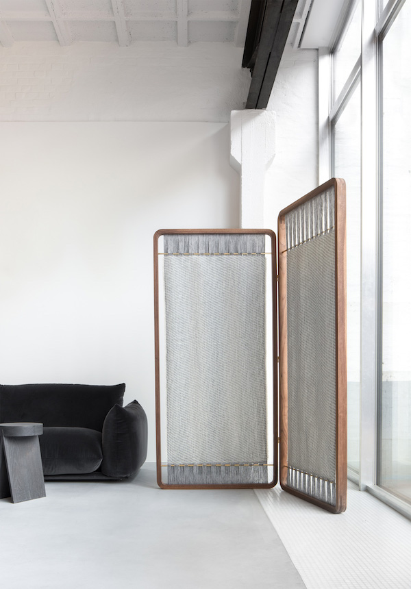 Minimal room screens for your home
