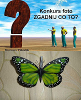 http://misiowyzakatek.blogspot.com/2014/09/zgadnij-co-to-czyli-zabawa-foto-cz-6.html