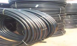 Hdpe pipes in Kenya | HDPE pipes in Nairobi | HDPE pipes in Kisumu