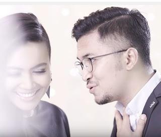 Download Lirik Lagu Denada Feat Ihsan Tarore Jangan Ada Dusta Diantara Kita