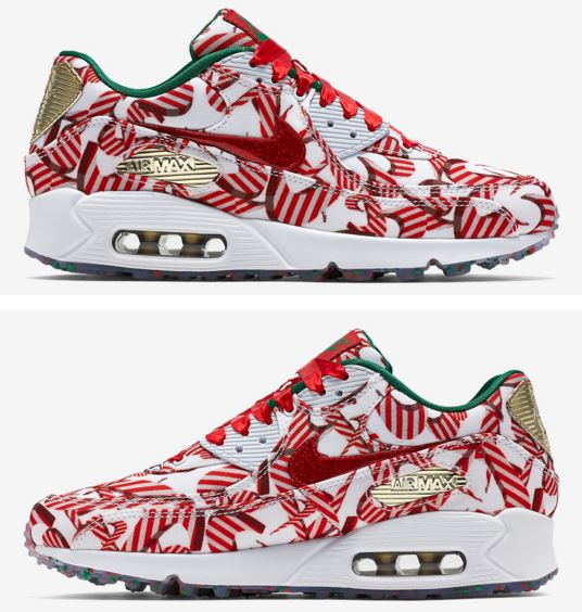 new arrivals 0fcac 3025c Nike Air Max 90