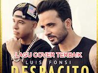 Download Lagu Cover Despacito Mp3 Terbaru Paling Keren Dan Gokil