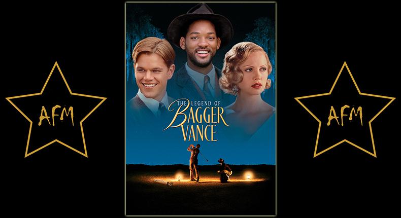 the-legend-of-bagger-vance