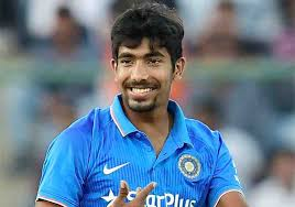 Jasprit Bumrah, Biography, Profile, Age, Biodata, Family , Wife, Son, Daughter, Father, Mother, Children, Marriage Photos.