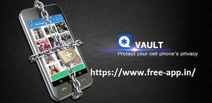 Vault-Hide SMS, Pics & Videos Premium 6.9.02.22 Pro Apk
