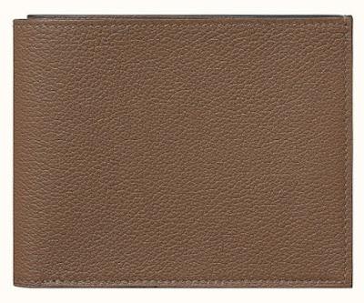 Inilah Dompet Hermes Paling Murah