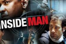 Download Film Inside Man (2006) Subtitle Indonesia