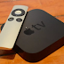 Email Steve Jobs Ungkap Magic Wand untuk Apple TV 2