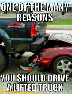 truck pickup dp quotes pictures many reason
