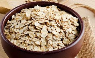 cara memasak quaker oat merah,cara membuat oatmeal untuk bayi,cara membuat quaker oatmeal untuk diet,harga oatmeal,perbedaan oatmeal biru dan merah,variasi resep oatmeal,