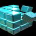 الطريقة الصحيحة لتنظيف و اصلاح ملفات الريجيستري باستخدام برنامج cclener