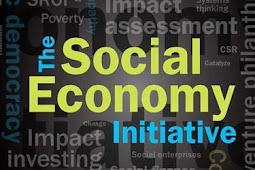 Pendekatan Sosiologi Tentang Ekonomi