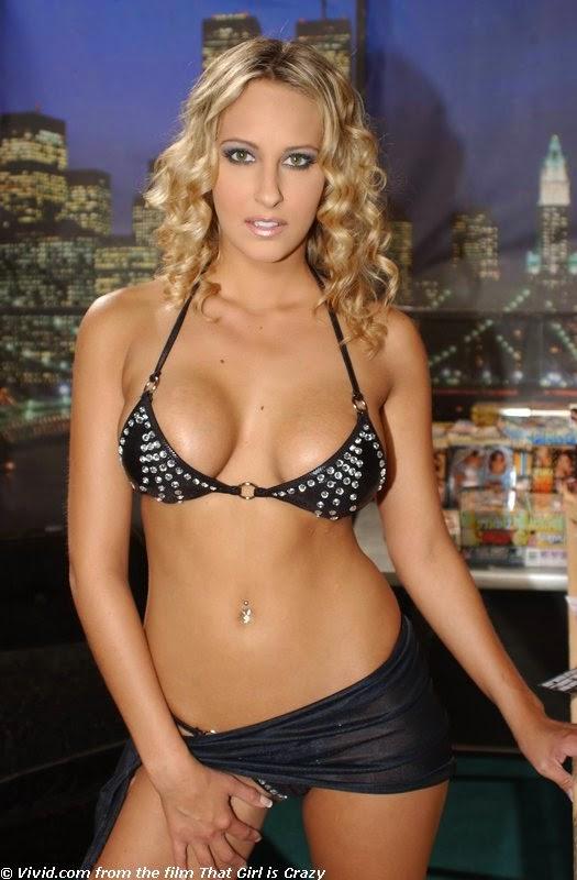 Lana Moore Porn 81