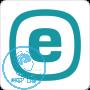 عمليات البحث ذات الصلة تحميل برنامج مضاد الفيروسات للاندرويد أفضل برنامج حماية للأندرويد 2020 تحميل برنامج مضاد للفيروسات للموبايل سامسونج برنامج إزالة الفيروسات من جذورها للاندرويد برنامج حذف الفيروسات من جذورها للاندرويد أفضل برامج مكافحة الفيروسات تحميل برنامج مضاد الفيروسات للموبايل تحميل برنامج مسح الفيروسات من الموبايل