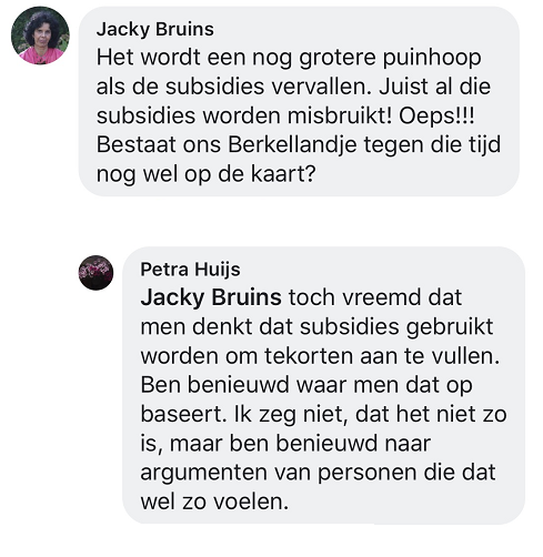 https://www.borculo.info/2019/06/gemeente-berkelland-krijgt-als.html