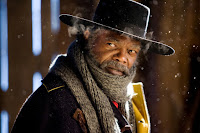 Fotos The Hateful Eight 2