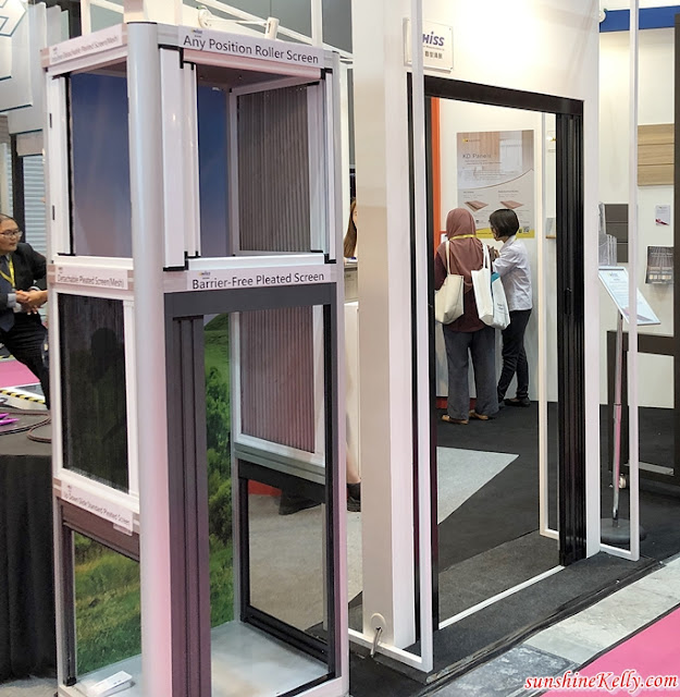 Taiwan Excellence @ ARCHIDEX 2019 Showcases Modern Living & Contemporary Innovations