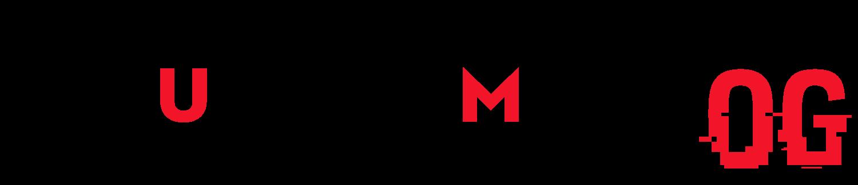 logo2021nguyenlamblog