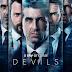 [Televisión] DEVILS el thriller más esperado llega a Universal TV (01/10)