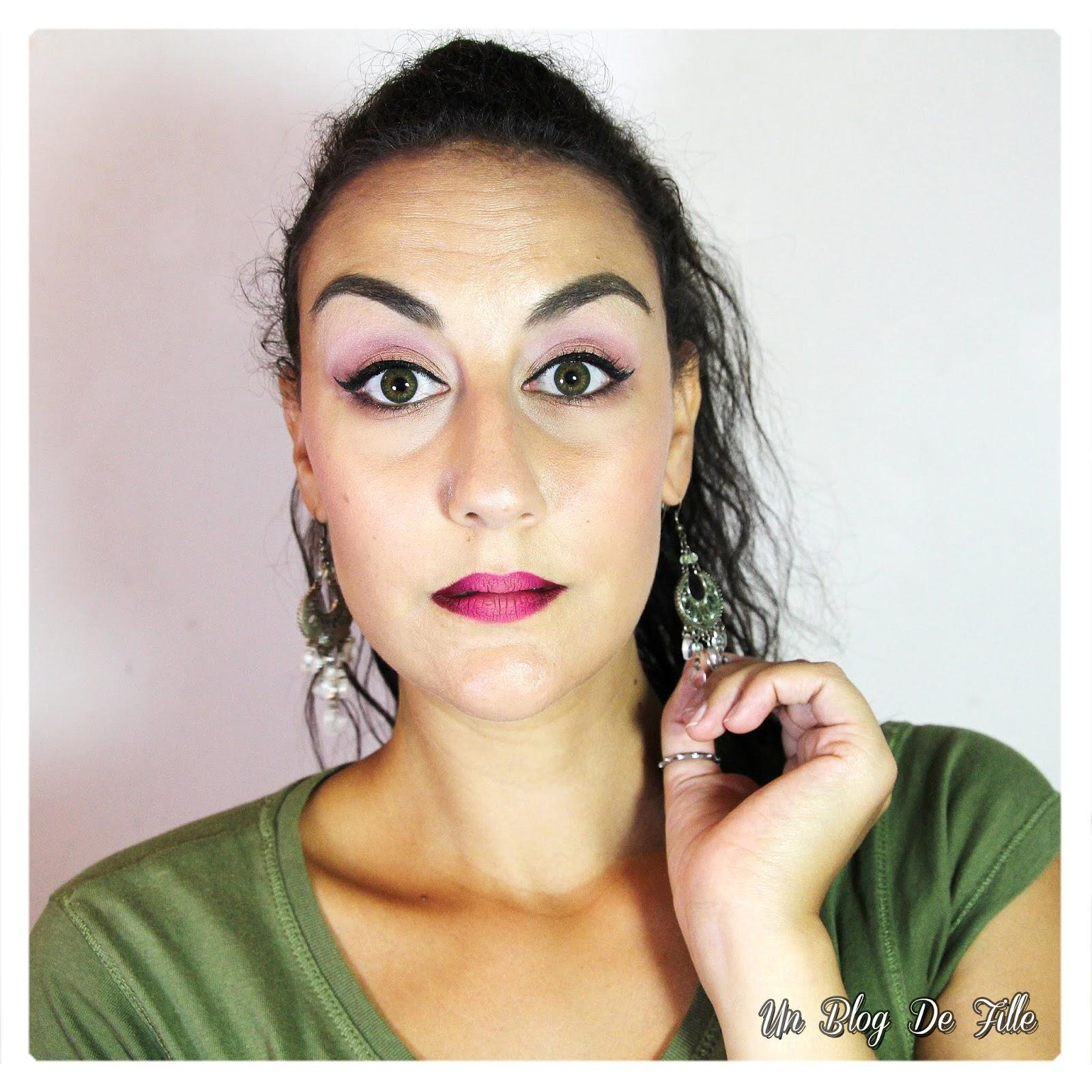 http://www.unblogdefille.fr/2018/09/maquillage-nuances-de-rose-msc-marsala.html