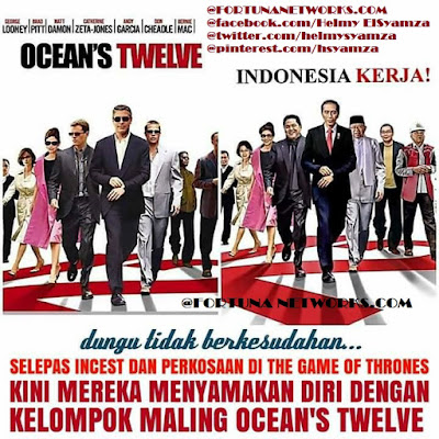 "<img src=""#2019PrabowoPresidenNKRI.jpg"" alt=""Campaign Jokowi Dilanda Krisis ""Siapa Menabur Angin, Akan Menuai Badai"""">"
