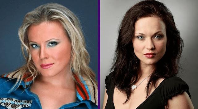 Актрисы, которые были популярны в «нулевых», но они так и остались актерами одной роли