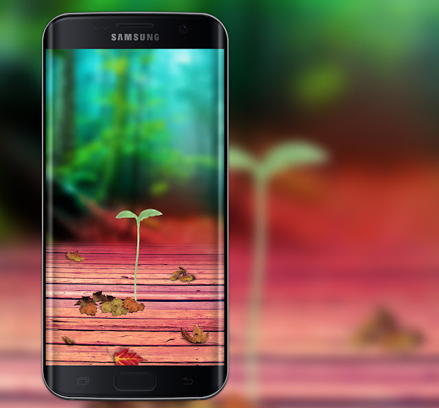j7 samsung smartphone