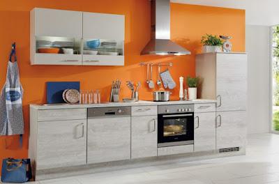 Arbeitsplatte Küche Preis Baumarkt