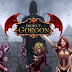 Project: Gorgon, a Fantasy MMORPG, will launch on Steam Early Access on Tuesday, March 13th, 2018