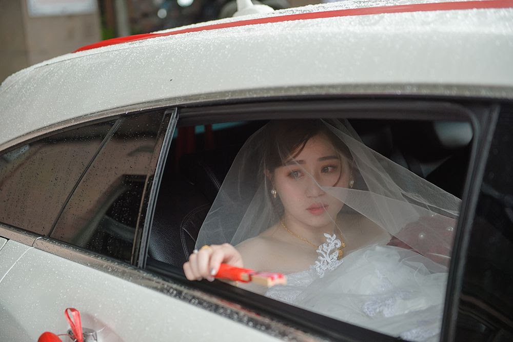 婚攝小動、婚攝推薦、婚禮記錄、宜蘭婚攝、金樽廣場-20190518_037_B