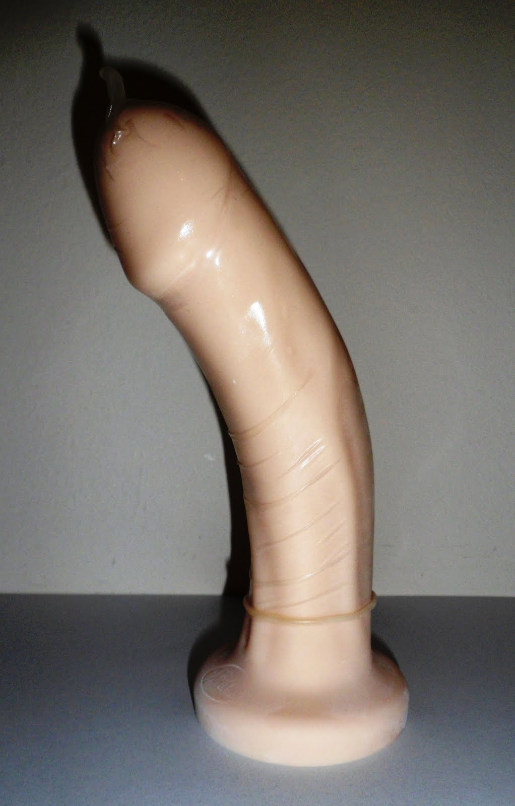 Authoritative point sex toys made from condoms yes consider