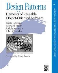 Best design pattern book