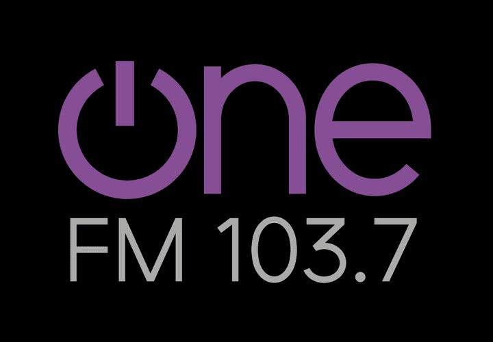 Radio One FM Argentina