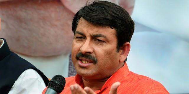 Jharkhand Assembly Election 2019: भाजपा की ताबड़तोड़ सभाएं
