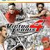 تحميل لعبة Virtua Tennis 4 بكراك SKIDROW