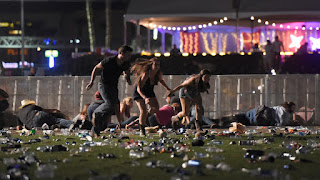 Mandalay Bay Casino shooting, Las Vegas shooting, mass shooting