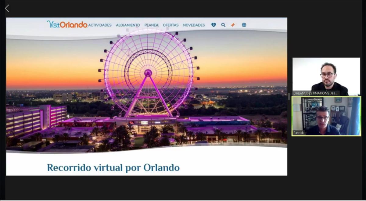 EXPO MAYORISTAS FERIAS TURÍSTICAS VIRTUAL 03