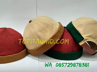 Grosir Jual Topi Miki Hat Bandung