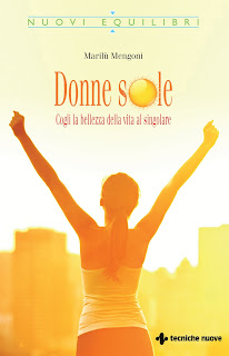 http://www.macrolibrarsi.it/libri/__donne-sole-libro.php?pn=2658